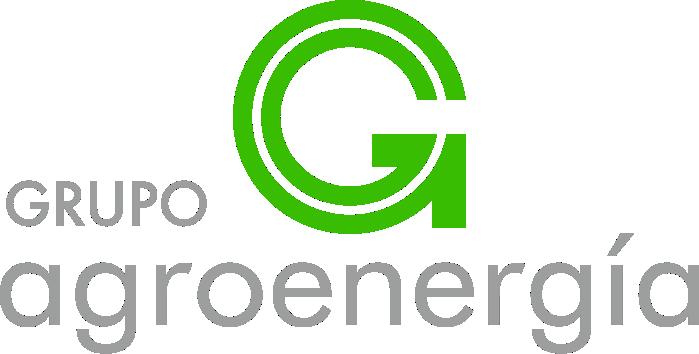 Grupo Agroenergia